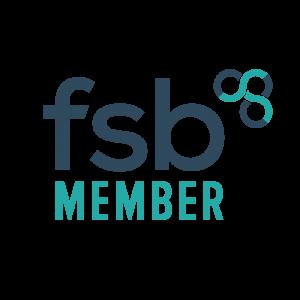 Annovista - FSB Member