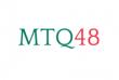 MTQ48