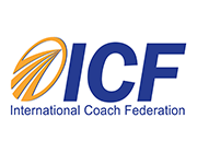 Annovista - International Coach Federation (ICF)