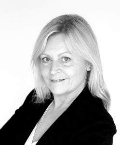 Mandy Green - Accredited coach and facilitator
